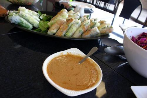 tc-food-60